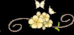Logo-element-onder